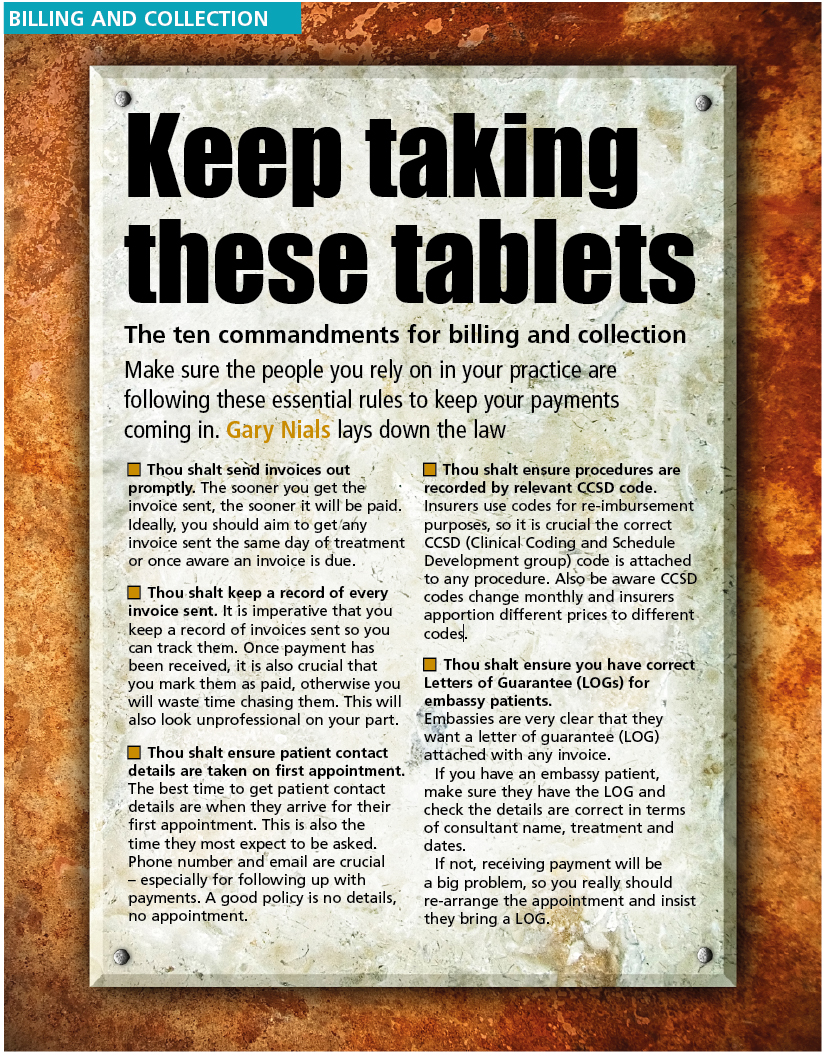 Tablets1