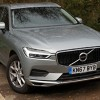 Volvo XC60 small