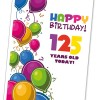 125th-birthday-card