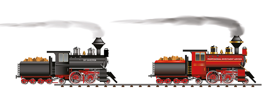 two-us-locos-large