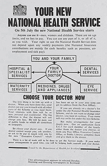 nhs-advert-1948