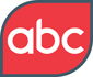 ABC4_web