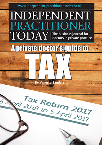 Tax Guide 2016 front
