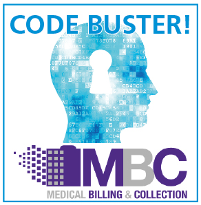 Code Buster MBC