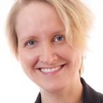 Dr Ellie Mein