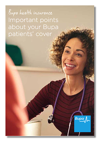bupa-guide-cover