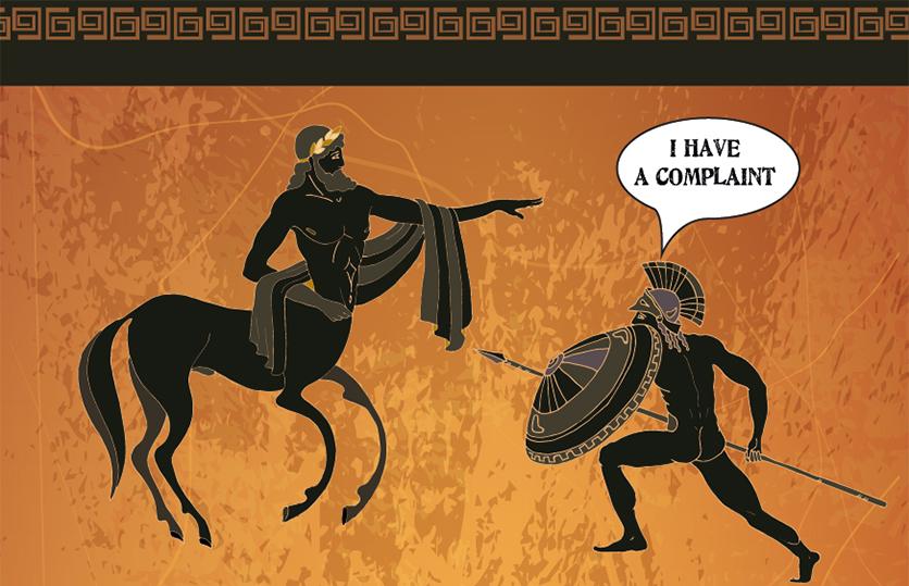 myth-complaints-big