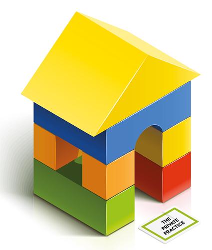 building-block-house