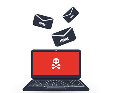 hmrc-spam-emails
