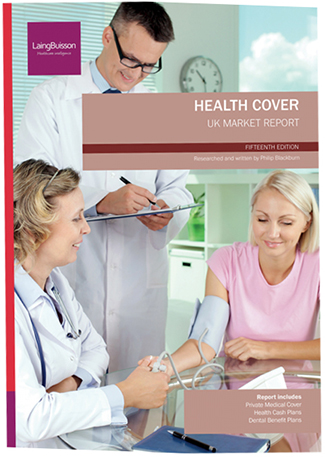 health-cover-market-report-15th-ed