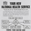 nhs-advert-1948-small