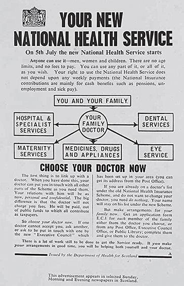 nhs-advert-1948