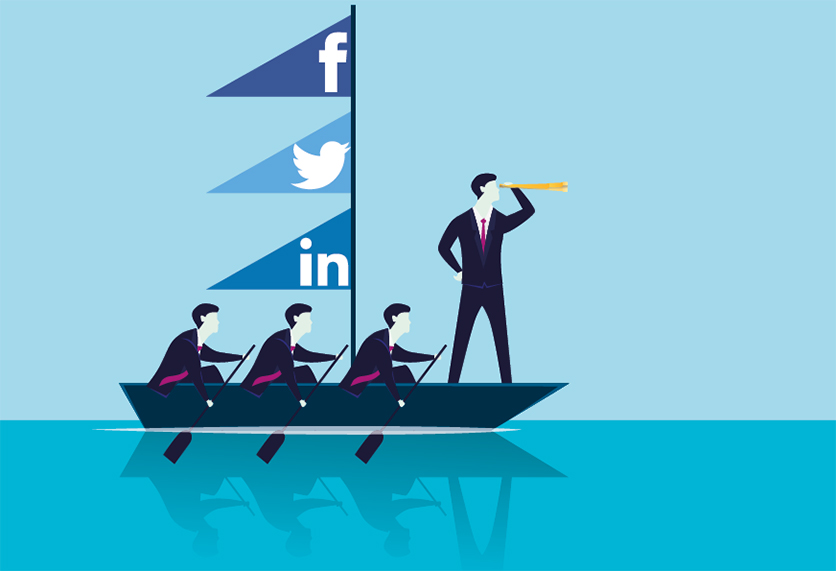 social-media-boat-large