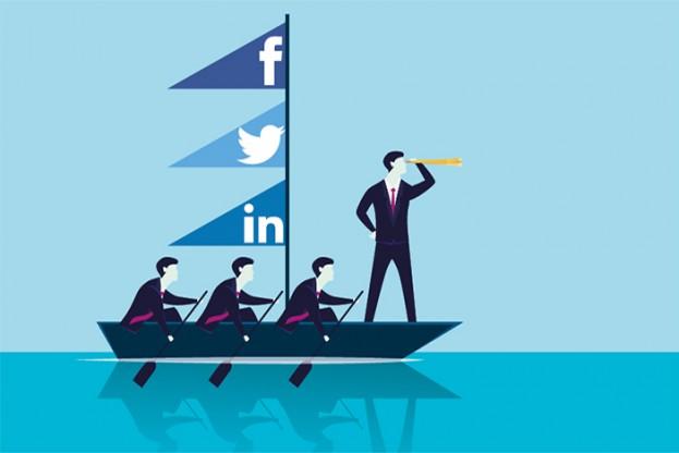social-media-boat-slider