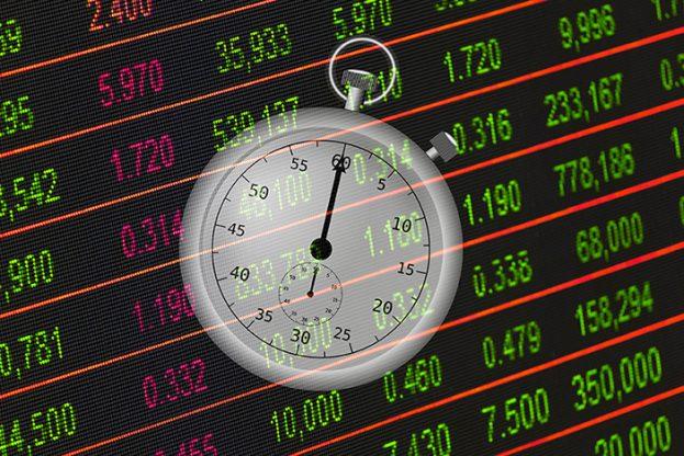 Watch Markets slider