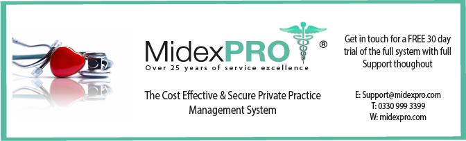 MidexPro